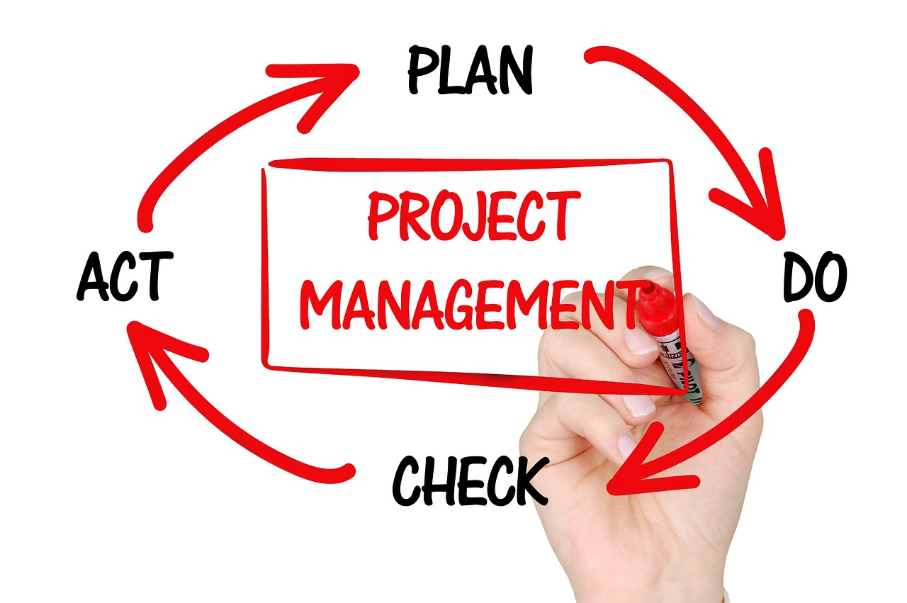 project-management-2738521_1280.jpg